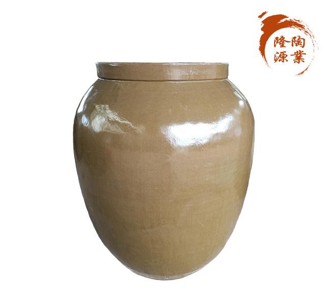 土陶发酵缸