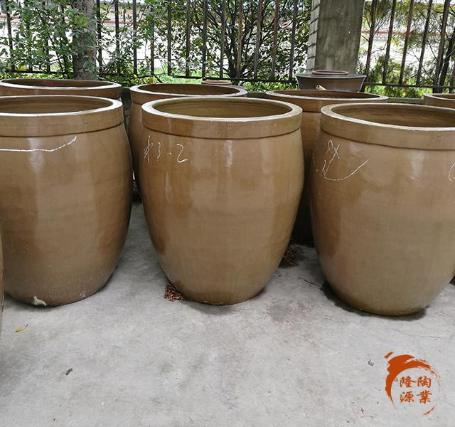 陶瓷大水缸