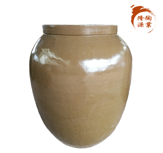 陶瓷发酵罐