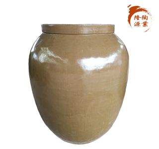 陶瓷大酒缸